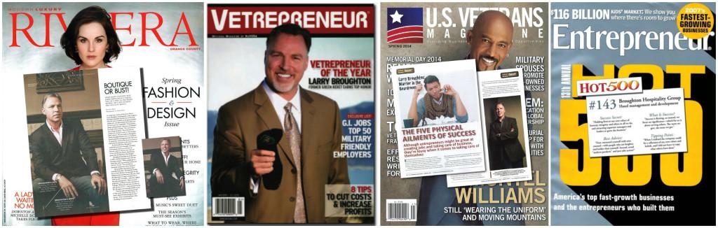 Larry-Magazine-Collage-1024x326